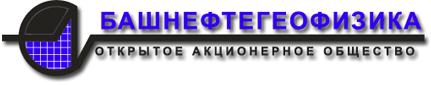 лого бнгф