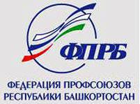 лого фпрб